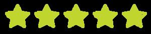 stars-300x69