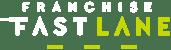 FastLane_Light_Logo