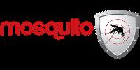 MS logo testimonials-2