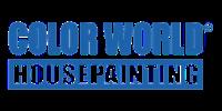 cw logo testimonials